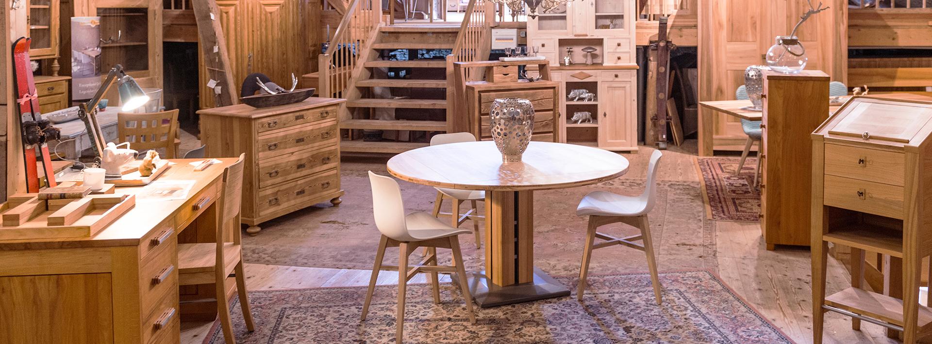 wir bauen um. Black Bedroom Furniture Sets. Home Design Ideas